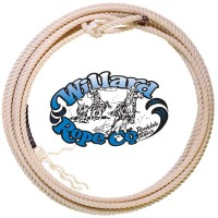 Corda Willard Treated Poly Calf Rope