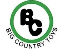 Big Country Toys
